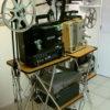 Transfert-de-film-numerisation-cassette